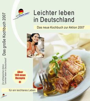 Leichter Leben In Deutschland